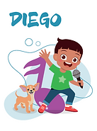Diego.PNG