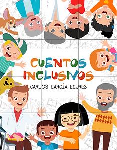 Puzzle Cuentos Inclusivos .png