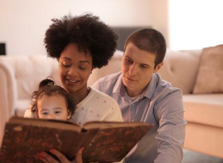 ¿Leer es lo mismo que escribir?