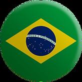 Brasil histórias inclusivas.png