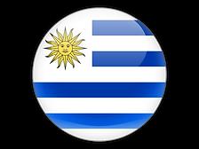 Cuentos Inclusivos Uruguay.png
