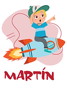 martin.PNG