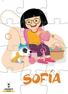 Puzzle Sofía Cuentos Inclusivos.jpg