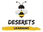 deserets learning logo.png