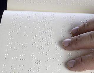 Introducción_al_braille.jpg