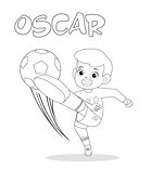 Oscar Cuentos Inclusivos.jpg