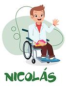 Nicolás.PNG