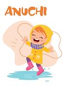 Anuchi.PNG