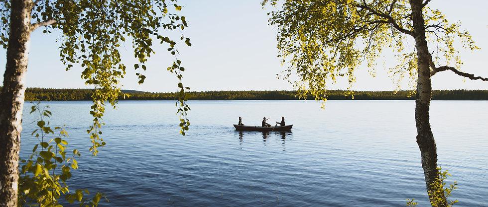 Rovaniemi - Vene 1.jpg