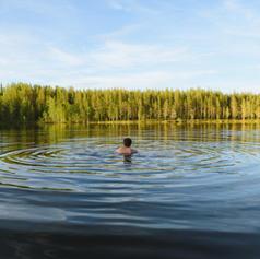 Hannukaisenjärvi - 001.jpg