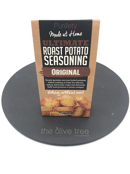 Ultimate Roast Potato Seasning 40g
