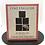 Thumbnail: Fine English Charcoal Squares