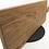 Thumbnail: Wooden Serving Board