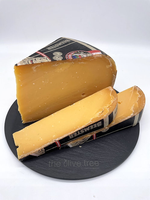 Beemster Gouda Style Cheese