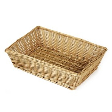 Whicker Tray - Large