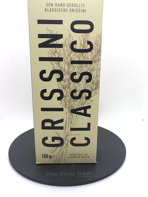 Grissini Classico 100g