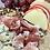 Thumbnail: Valentines Day Platter