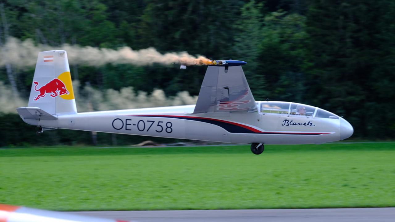 DSCF1732