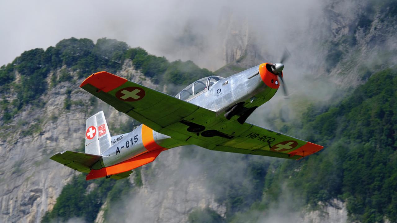 DSCF1230