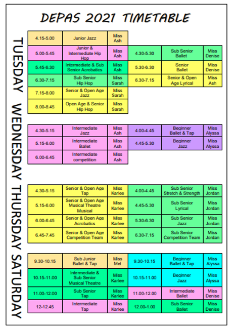 TimeTable12.png