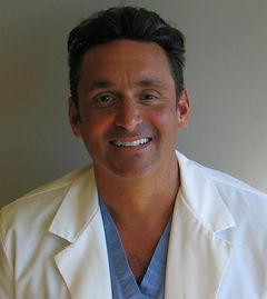 Dr. David W. Epstein