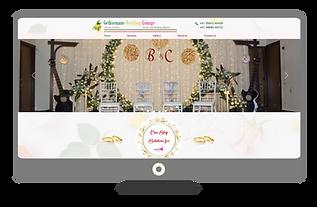 Gethsemane wedding lounge .png