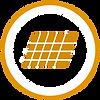 Solar installation.png