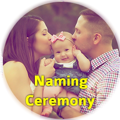 Naming ceremony.png