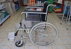 wheelchair-1300736_1280.jpg