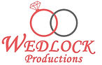 Wedlock productions.jpg