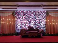 wedding decor.jpeg