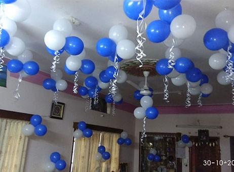 basic balloon decor.jpeg