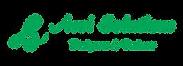 ASVI_Logo.png