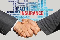 insurance-3113180_640.jpg