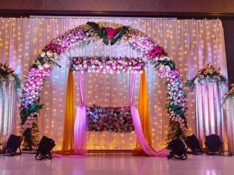 Naming Ceremony.jpg