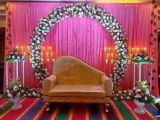 Wedding Decoration.jpeg