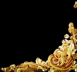 kisspng-pattern-european-gold-frame-5a78