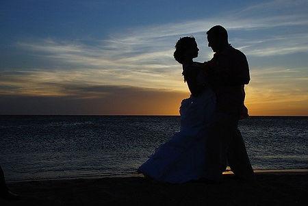 couple-1427863_640.jpg