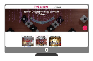 flyballoons.png
