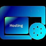 Hosting.png