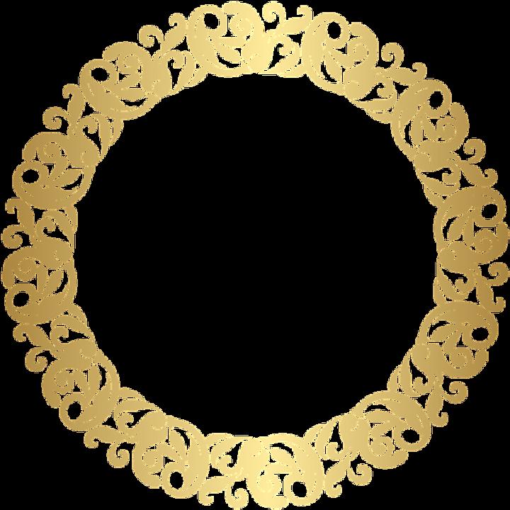 pngkit_circle-border-png_86872.png