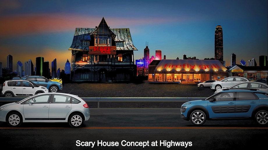 Scary House at Highways_edited.jpg