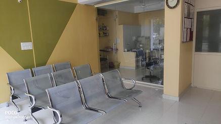waiting lounge.jpg