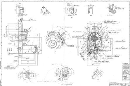 asvi-cad-design-solutions-4233130-3ddcd2