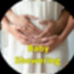 baby showerig.png