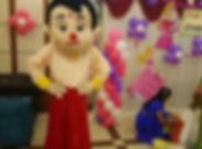 pUiDUR_IMG-20180719-WA0007.jpg