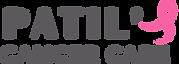 dr.patil-logo.png