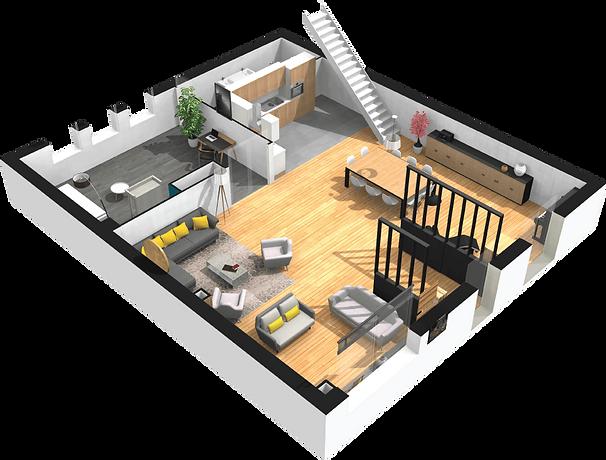 param 3d floor plan.png