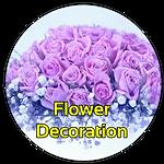 flower decoration .png