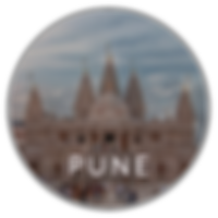 pune.png